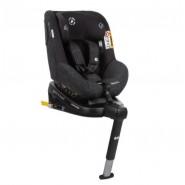 Maxi Cosi Beryl Pro 汽車座椅 (初生至7歲) 黑色