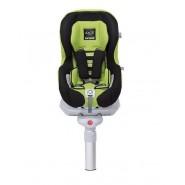 Brevi AXO Isofix 兒童汽車安全座椅 - 綠色
