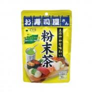 國太樓 - 壽司茶綠茶粉 (50克)