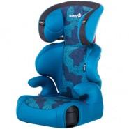 美國Safety 1st Extreme Safe汽車安全座椅 (藍)