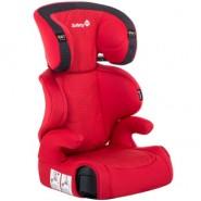 美國Safety 1st Extreme Safe汽車安全座椅 (紅)