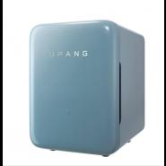 uPang Plus LED 紫外線消毒機 901 -  藍色