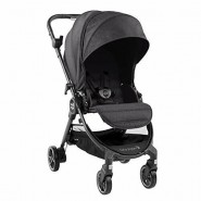 Baby Jogger City Tour Lux Stroller (Granite)