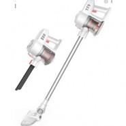 德爾瑪 Deerma 二合一手提真空吸塵機 白色 DEM-DX901-WH 香港行貨