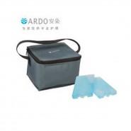 ARDO 儲奶冰袋 (63.00.112)