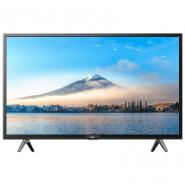 TCL 32吋 高清電視 32D315 香港行貨