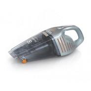 伊萊克斯 Electrolux Rapido ZB6106WD 乾濕兩用 手提無線吸塵機 冰極藍色 香港行貨