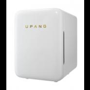 uPang Plus LED 紫外線消毒機 901 -  白色