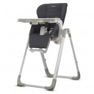 INGLESINA MY TIME 嬰兒餐椅 (PEPPER) (AZ91K9PPR)
