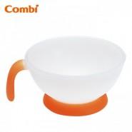 Combi 碗 (橙)