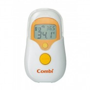 Combi 非觸式多功能迷你額溫計