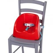 美國 SAFETY 1ST 加高椅 (紅)