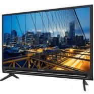 聲寶 Sharp 2T-C42BG1X 42吋 高清智能電視 香港行貨
