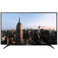 聲寶 Sharp 4T-C50BK1X 50吋 4K智能電視 香港行貨
