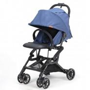 Combi C.F.S 嬰兒車 Bay Blue 藍色