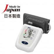 AND日本愛安德 UA-654MR 血壓計(手臂式)