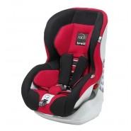 Brevi AXO 兒童汽車安全座椅 - 紅色