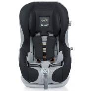 Brevi AXO 兒童汽車安全座椅 - 灰色