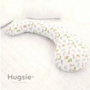 Hugsie 美國棉純棉孕婦枕-舒棉款(設計師系列-動物塗鴉)