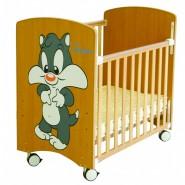 C-MAX 多功能嬰兒床 1133-A