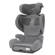 RECARO Mako Elite 汽車座椅 - 淺灰