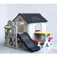 Haenim Toy 歡樂公園兒童屋