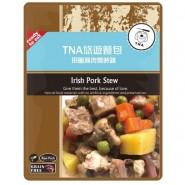 T.N.A. 寵物餐包田園豚肉燉時蔬