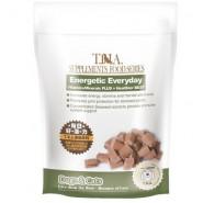 T.N.A. 全效維生素礦物質強化營養小食 (200g)