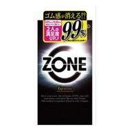 JEX Zone 地帶 (6個/盒)
