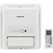樂聲 Panasonic FV-30BW2H 窗口式浴室寶 香港行貨