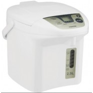 東芝 Toshiba PLK-25FLIH 2.5公升 電熱水瓶 香港行貨