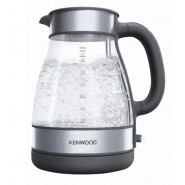 Kenwood ZJG112CL 無線玻璃水壺 1.7L 香港行貨