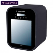 LoveAmme Loveclean Pro 紫外線消毒烘乾櫃