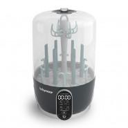 Babymoov Turbo Pure 奶瓶蒸氣消毒烘乾機