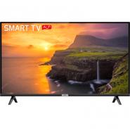 TCL 40吋 Smart TV 全高清 LED 智能電視機 40S6500 香港行貨