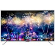 Metz MT-50U7500 50吋 4K 智能電視