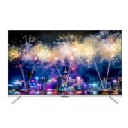 Metz MT-55U7500 55吋 4K 智能電視