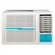 Midea 美的 MWH-09CM3X1 1匹  窗口式冷氣機