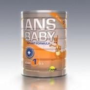 澳洲ANS嬰兒奶粉 1 段