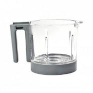 Beaba Babycook® NEO 玻璃杯身 (灰色手柄)