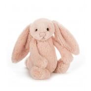 英國JELLYCAT 賓尼兔公仔 (粉紅色) (31CM)