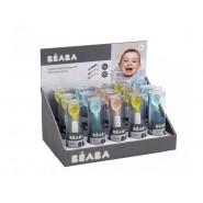 Beaba 360°旋轉學習勺子連展示盒