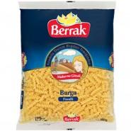 Berrak - 螺絲粉 (500克)
