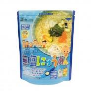 食之方舟 健康無鹽素麵 (120克)