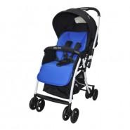 Baby Star Light-weight 輕量雙向手推車 (藍色)