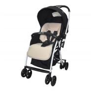 Baby Star Light-weight 輕量雙向手推車 (卡其色)