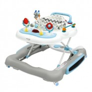 Baby Star Dream-a-Gym 活動樂園