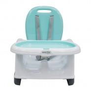 Baby Star Block 寶寶加高餐椅
