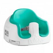 Bumbo 3in1 Multi Seat 多功能幫寶椅 (湖水藍)