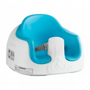 Bumbo 3in1 Multi Seat 多功能幫寶椅 (藍)
